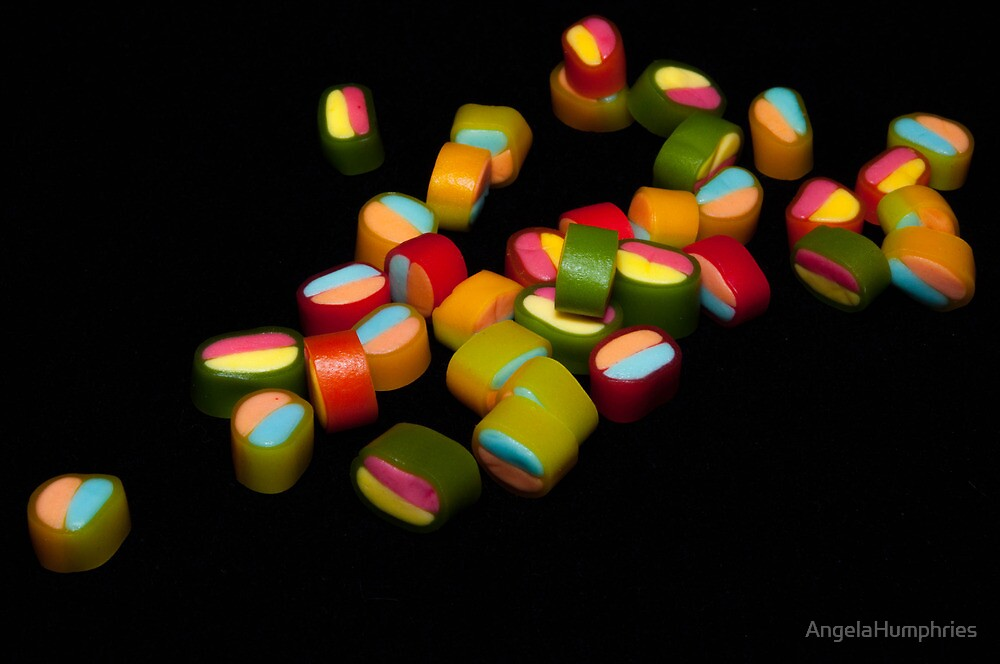 Hypo by AngelaHumphries