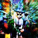Locarno: Troll VRS2 by vivendulies