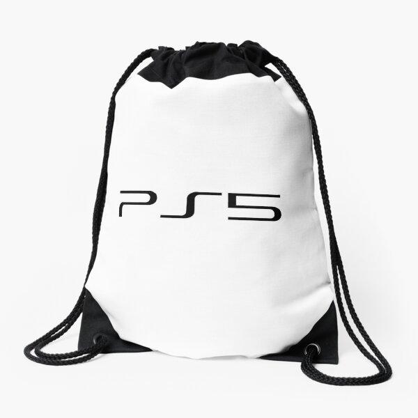 PS5 Mochila saco