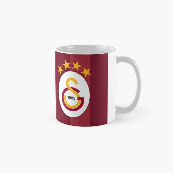 Galatasaray Mug classique