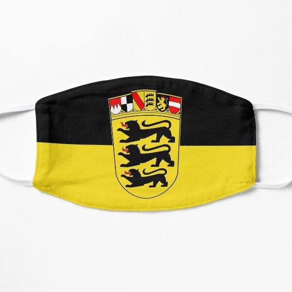 Baden-Wuerttemberg Mask