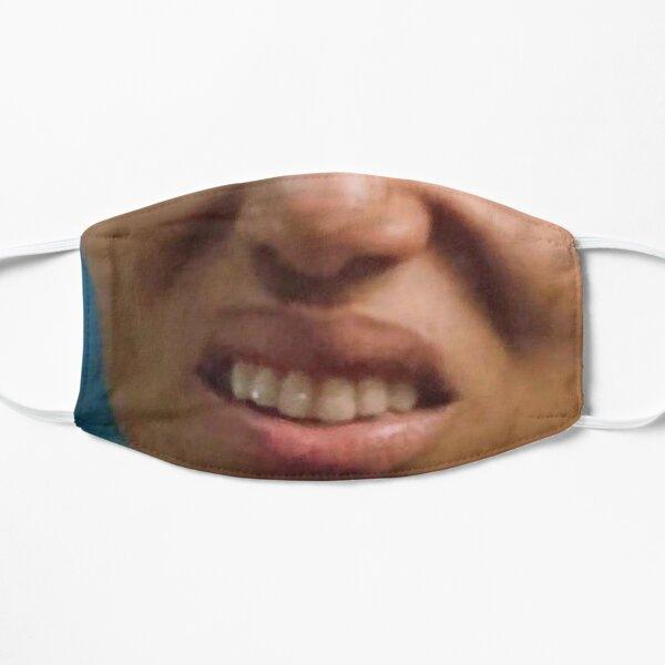 Kerry Washington Mask Mask