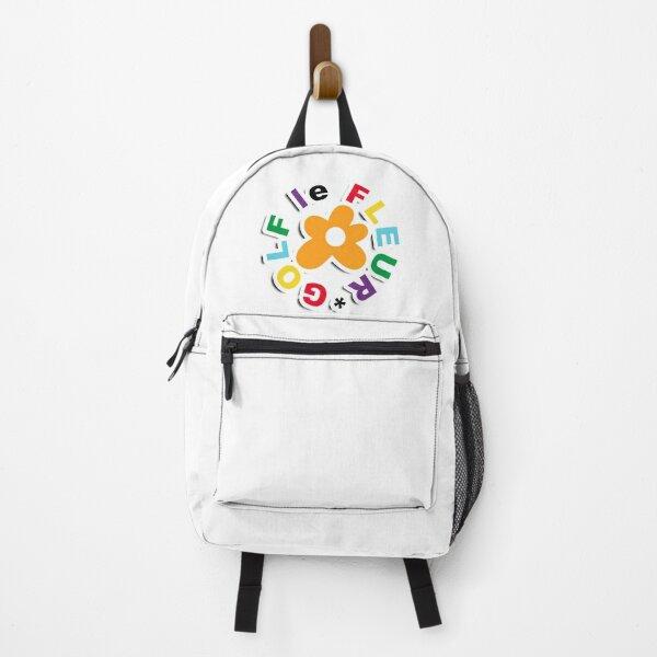 golf le fleur  Backpack