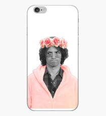 Flower Crown Danny Sexbang iPhone Case