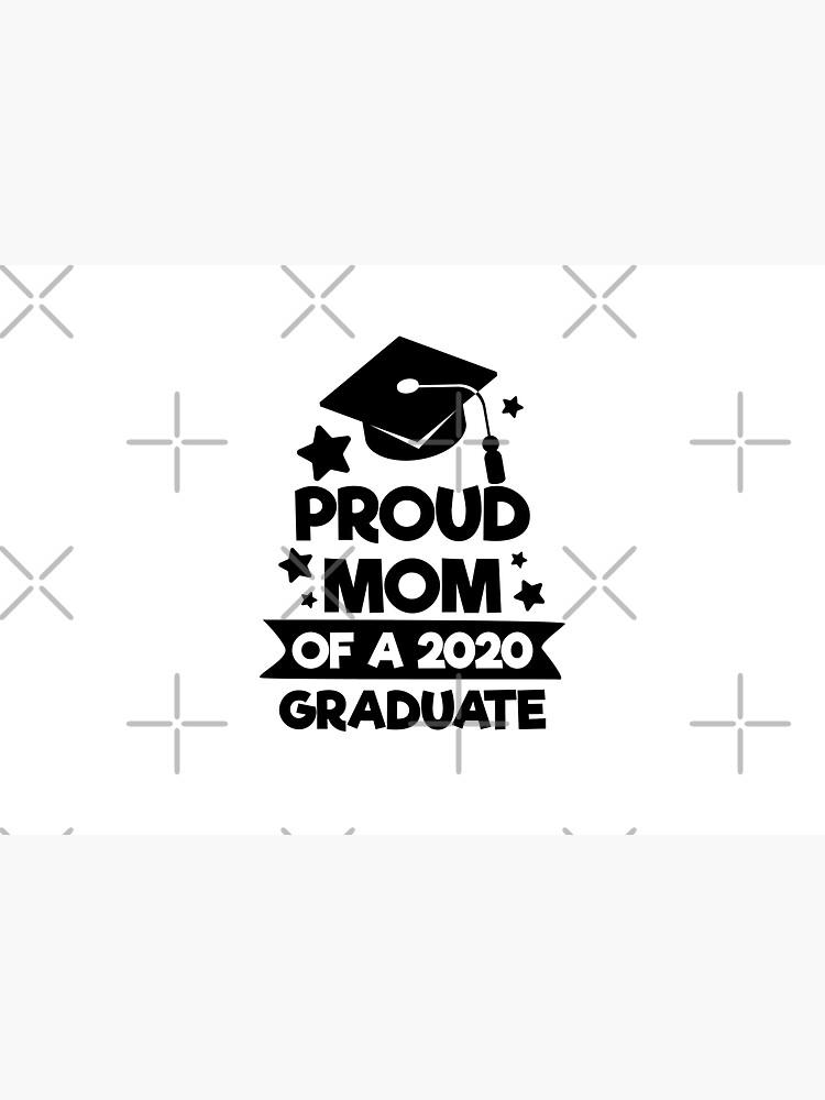 Proud Mom of a 2020 Graduate by EstelleStar