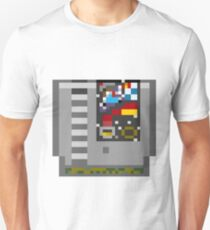 SGW Cartridge Unisex T-Shirt