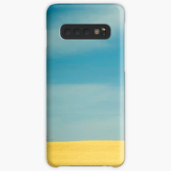 Simplicity Samsung Galaxy Snap Case