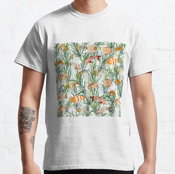 Seaside Classic T-Shirt
