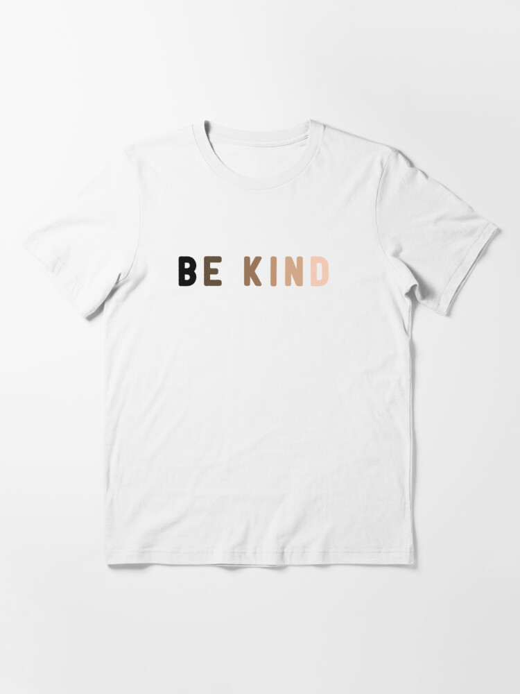 Be Kind Shirt Black Lives Matter Shirt Black Lives Matter Womens Rights Tshirts Kindness Shirt Womens Rights Pride Shirt Women