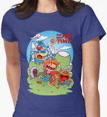 Mathemagical! T-Shirt