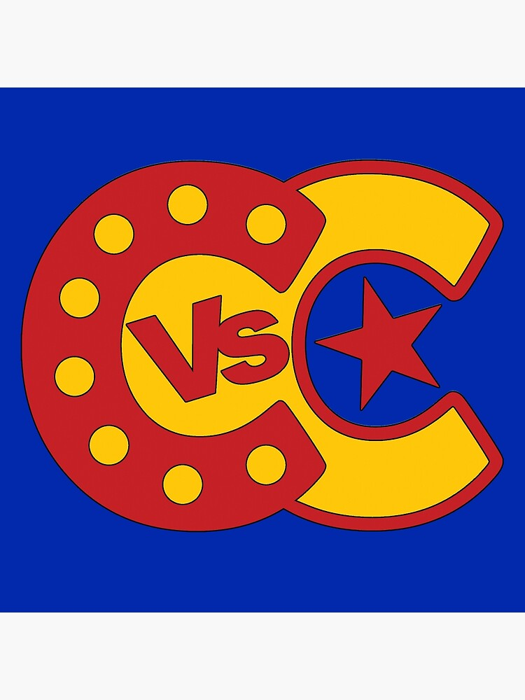 Cabaret vs Cancer - Super by CabaretvsCancer