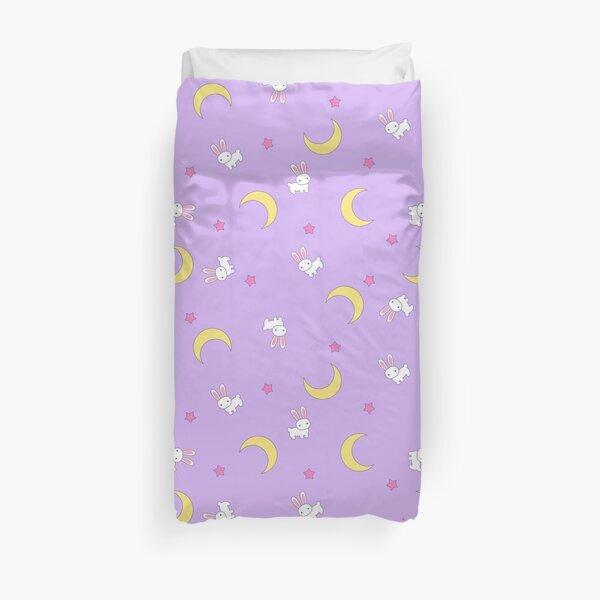 Sailor Moon - Usagi Duvet Cover