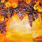 Harvest by Glen Johnson