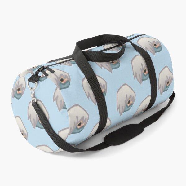 Shoji Duffle Bag
