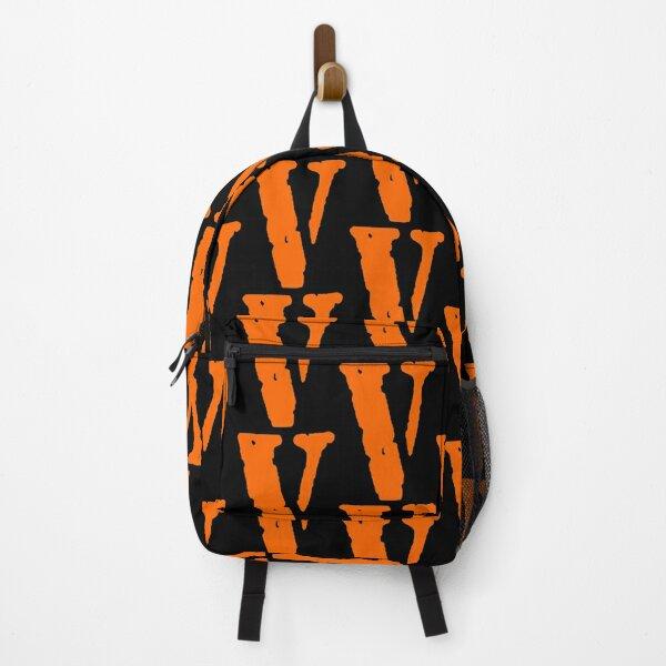 Vlone (OG Classic) Backpack