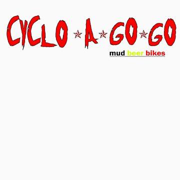 Cycloagogo by fludvd