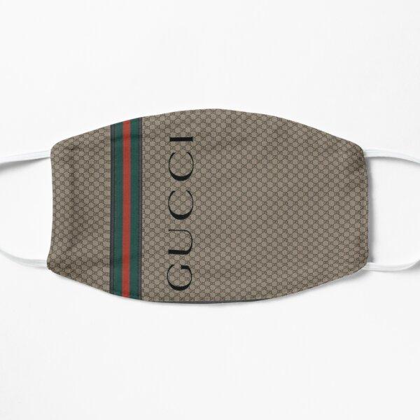 Designer Drip Mask