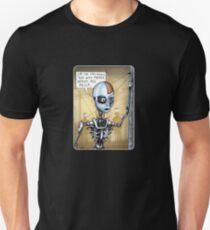 Appliance Unisex T-Shirt