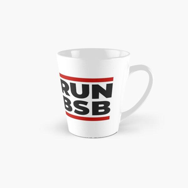 Run BSB Taza cónica