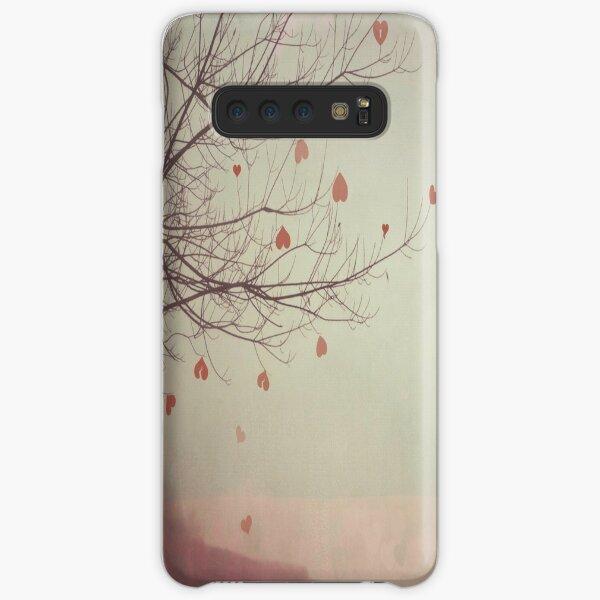 My Valentine Samsung Galaxy Snap Case