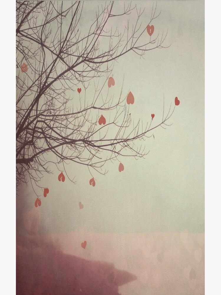 My Valentine by ajlphotography