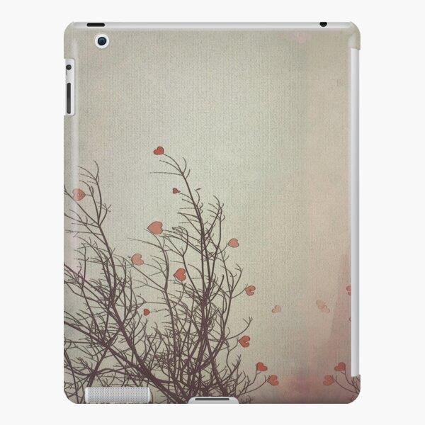My Valentine iPad Snap Case