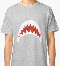 Sharkie Classic T-Shirt
