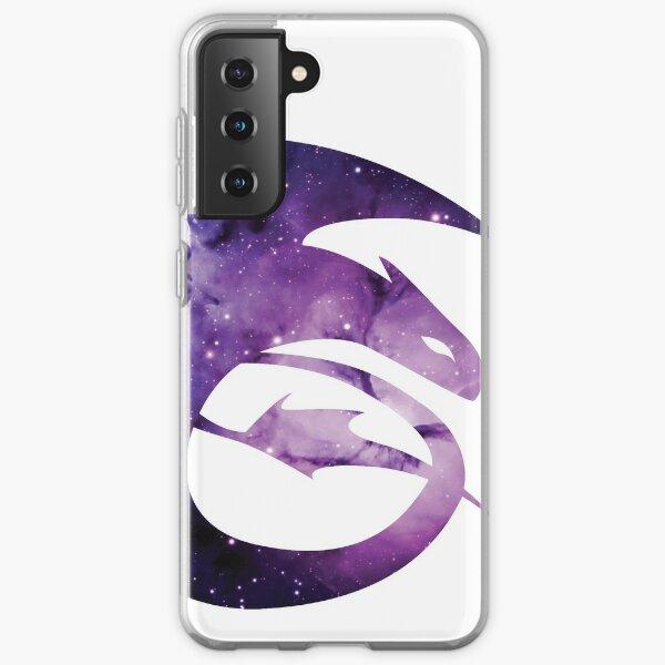Strike Class - Galaxy Samsung Galaxy Soft Case