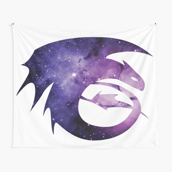 Strike Class - Galaxy Tapestry