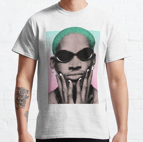 Dennis R Camiseta clásica