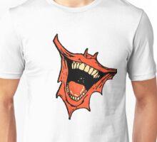 Joker Batman Smile - Death of the Family Unisex T-Shirt
