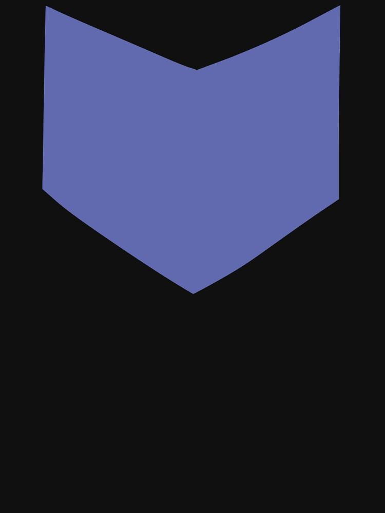 Hawkguy | Unisex T-Shirt