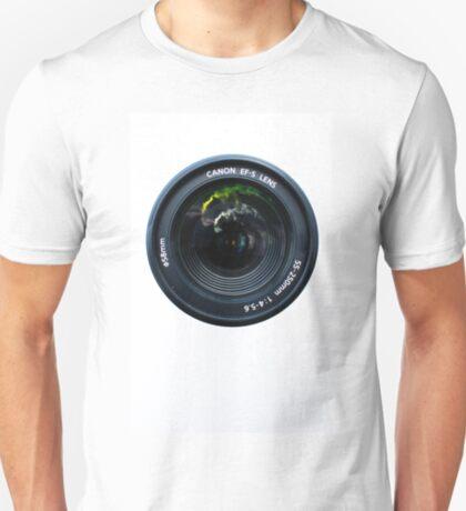 55-250 T-Shirt