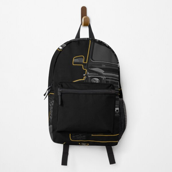 THE G Backpack