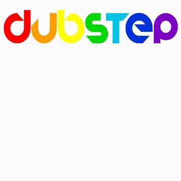 dubstep by lucapacky
