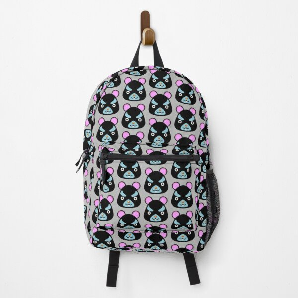 Hamphrey Icon Backpack