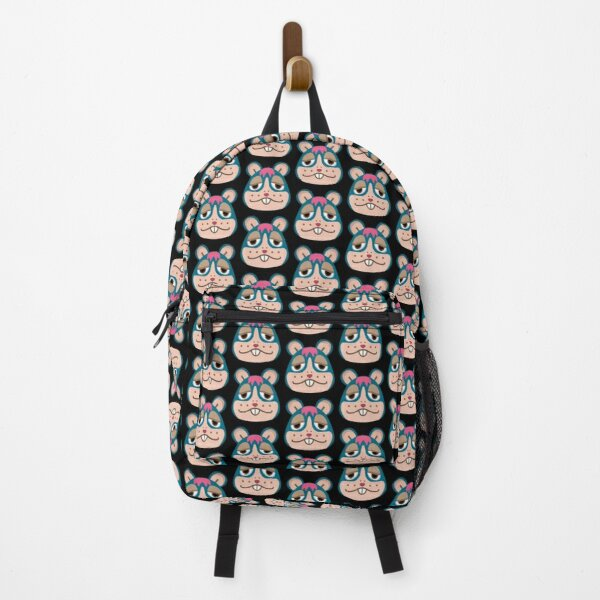 Rodney Icon Backpack