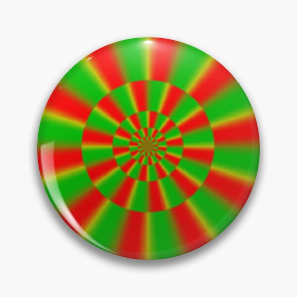 Color-dependent motion illusions in stationary images and their phenomenal dimorphism  Pin