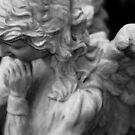 Prayer by cshphotos