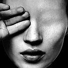 Blind by error23