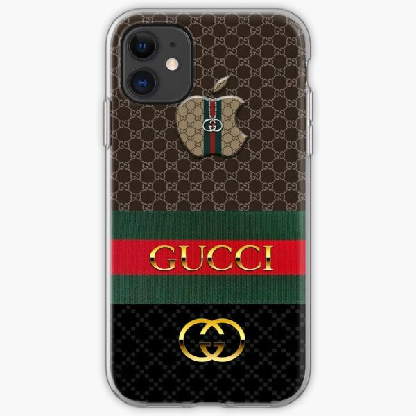 moschino, dolce gabbana, hermes texture, fashion, trending, funny, march, case, m0ncler iPhone Soft Case