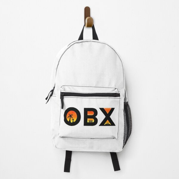 OBX Backpack
