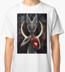 INLE Classic T-Shirt