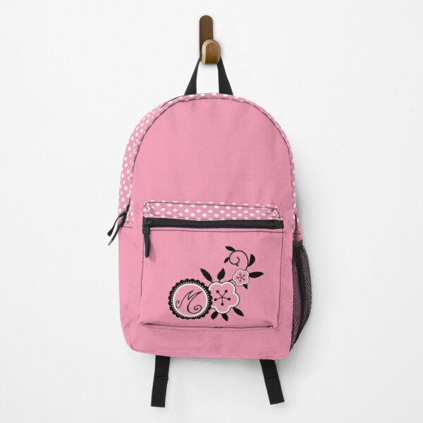Marinette Bag Backpack