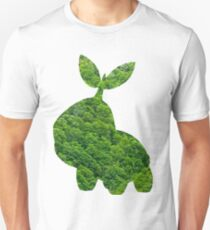 Turtwig used Synthesis T-Shirt