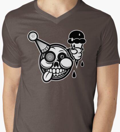 Ice Cream Fiend T-Shirt