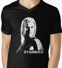 Starbuck T-Shirt