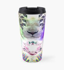 Deijavoo Travel Mug