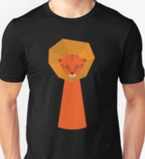 Lio Unisex T-Shirt
