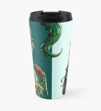 Ursula Travel Mug